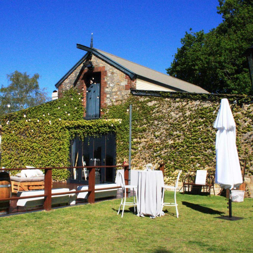 unique wedding venues adelaide engagement party venues. Black Bedroom Furniture Sets. Home Design Ideas